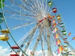 Summer State Fair