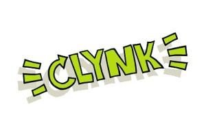 clynk-600x400