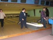 z bowling