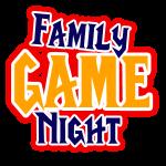 Family-Night-300x300