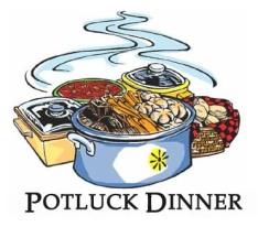 Potluck_Dinner_330h