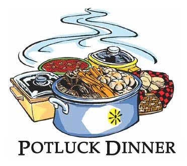 Family Game Night And Pot Luck Dinner Saturday March 4 2017